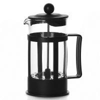 Чайник 350 мл (черный)