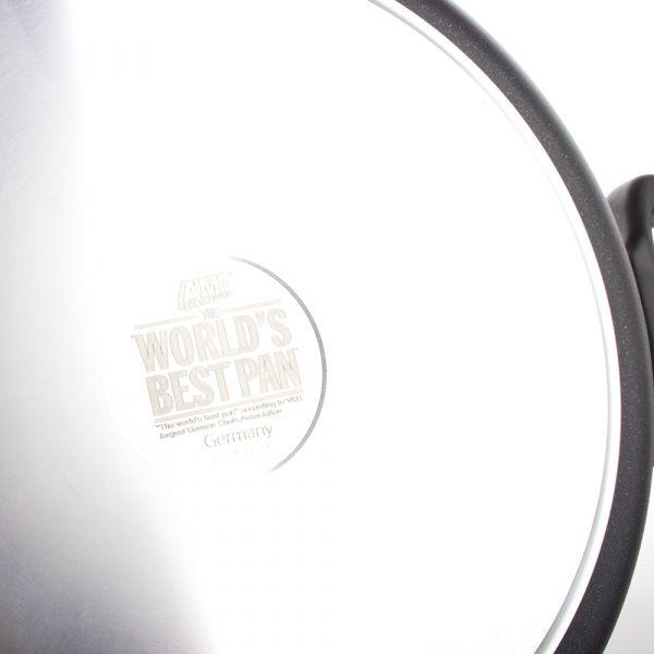 Сотейник 24 см AMT Frying Pans, AMT824
