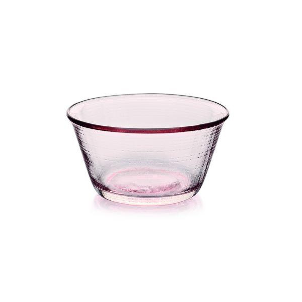 Чаша 7513.3