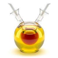 Емкость для масла и уксуса Sfera 23669 Balvi