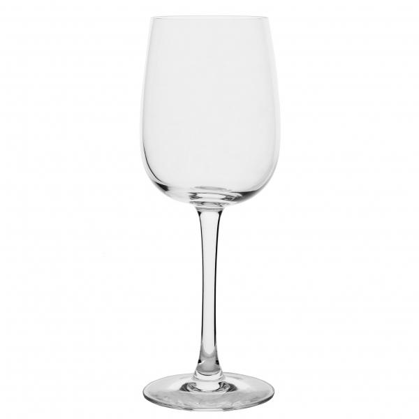 Набор фужеров для вина ВЕРСАЛЬ 6шт 360мл