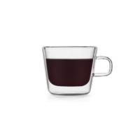 Кружка 180 мл SAMADOYO Cups, F'010/2