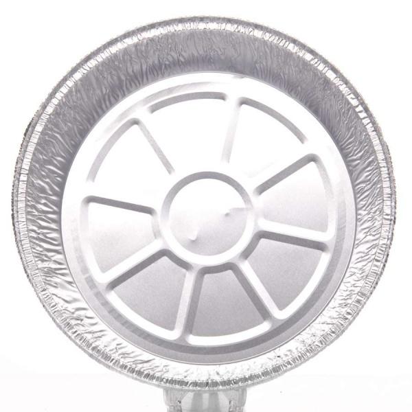 Форма для запекания круглая 1405 мл, F205