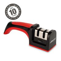 Точилка механическая для ножей, серия Afiladores, 610600, ARCOS