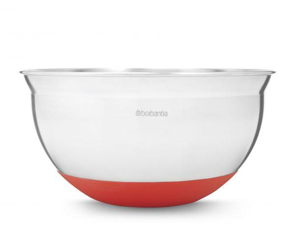 Салатник 1,6 л Brabantia, 364365