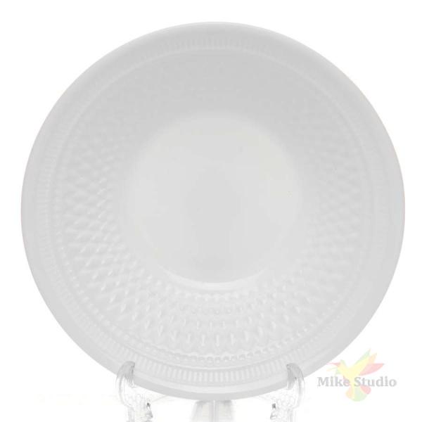 Салатник Luminarc «АЛИЗЭ ПЕРЛ» 18 см 4 шт N5074