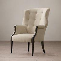 Кресло Фрейлин VT11139-01- A21115A2