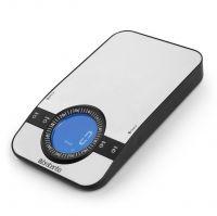 Цифровые кухонные весы Brabantia, 480607