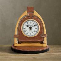 Часы Кеданс 107035 (ACC07035)