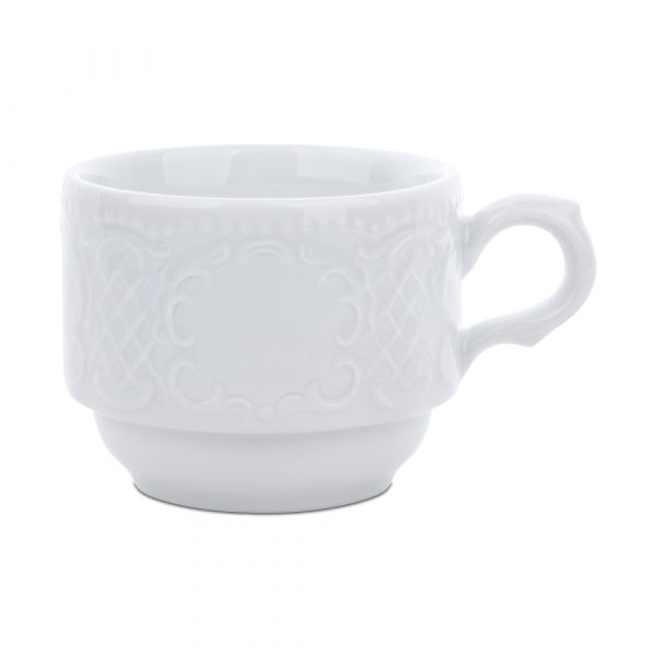 Чашка для эспрессо 90 мл, серия Salzburg Uni, SELTMANN
