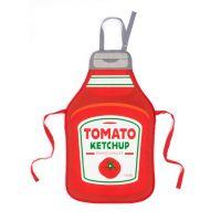 Фартук Tomato 26986 Balvi