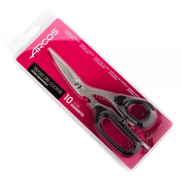 Ножницы кухонные ARCOS Scissors 20 см 1854