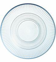 Тарелка десертная ЛУИЗ 19 см