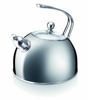 Чайник со свистком BEKA MELBOURNE 2,5 л, 20122220