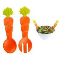 Набор для салата Fresh Carrots 24803 Balvi