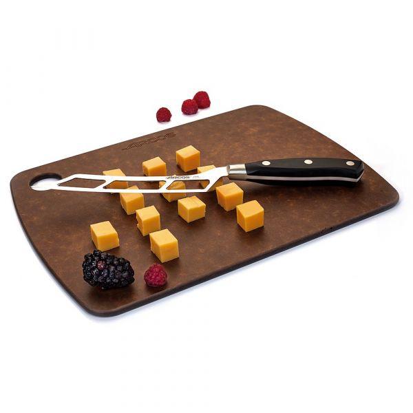 Нож для сыра 14,5 см, серия Riviera, 2328, ARCOS