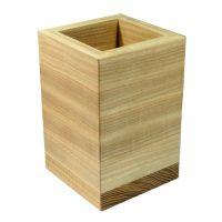 Подставка для кухонных принадлежностей Woodinhome US001AN