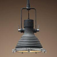 Светильник RESTORATION HARDWARE «Миритайм» 106920 (LIG06920)