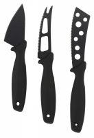 Набор ножей для сыра Vitesse из 3-х предметов VS-2705