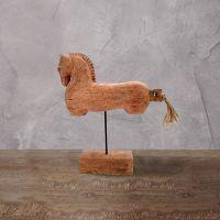 Декор ROOMERS «Лошадь» FA-1553