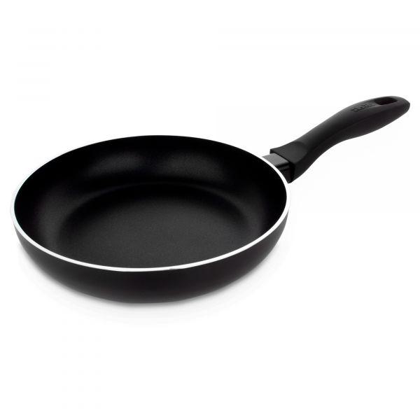 Сковорода 20 см Ibili для индукционных плит, серия Fusion, 450020