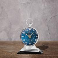 Часы Наутика 107038