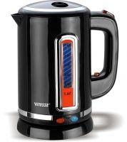 Электрический чайник 1,4 л Vitesse VS-146