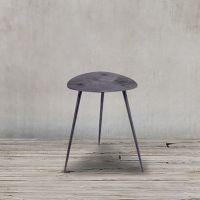 Стол приставной ROOMERS, 21025-54