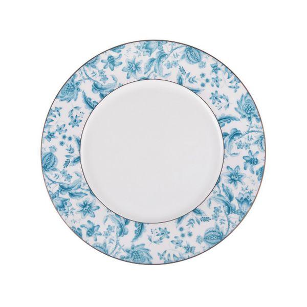 Тарелка обеденная A2108556