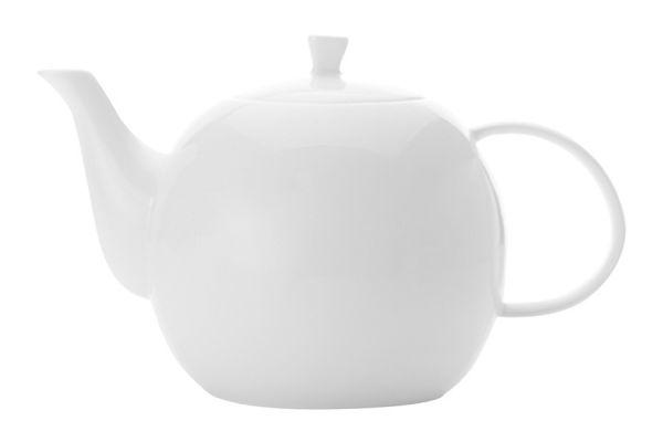Чайник Кашемир в подарочной упаковке, MW583-BC1952