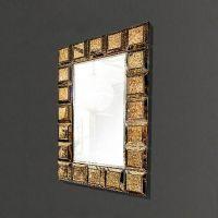 Зеркало Сохо 70-04000007
