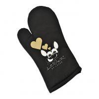 Кухонная рукавица BergHOFF Lover by Lover 3800020