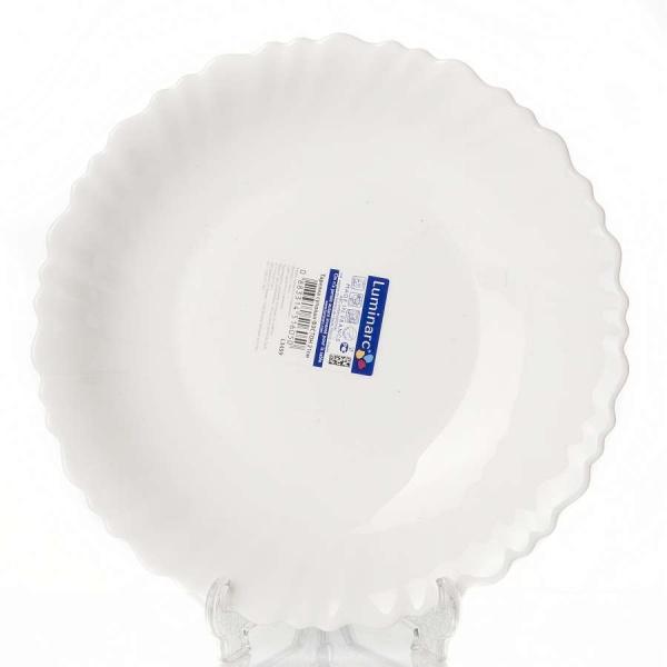 Тарелка суповая ФЭСТОН 21 см