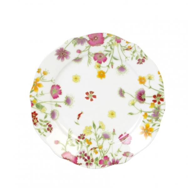Тарелка десертная MEADOW 20 см