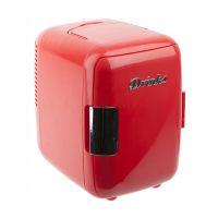 Мини холодильник Drinks 12V/220V красный 24504 Balvi