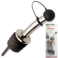 Крышка с дозатором и крышкой WESTMARK Vine Accessories 2 шт. 42322280