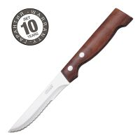 Нож столовый для стейка ARCOS Steak Knives 11 см 372500