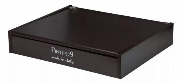 Набор столовых приборов  Pinti 1929 из 75 предметов в экономичной упаковке Baguette, PX-8300095