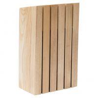 Колода деревянная Ron 3900062 BergHOFF