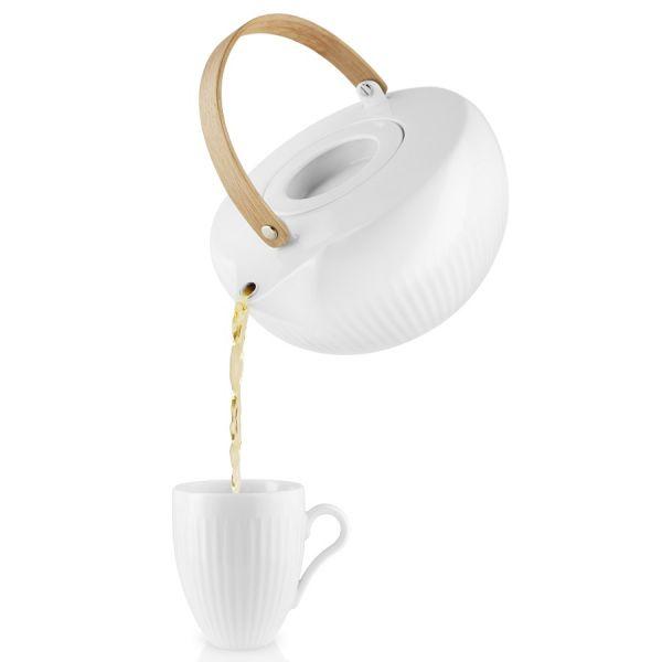 Чайник заварочный Legio Nova 1.2l 886268