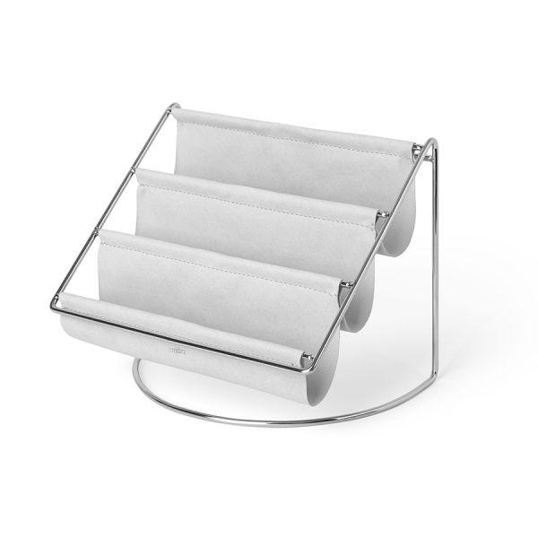 Органайзер для аксессуаров Hammock серый 1009653-918