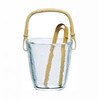 Кулер для льда TOYO-SASAKI-GLASS 45565