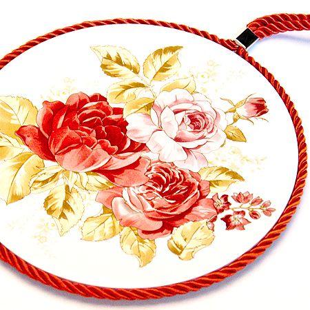 Подставка под горячее Mayer&Boch «Розы» 24551