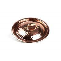 Крышка La Rose des Sables 16 см МЕД500