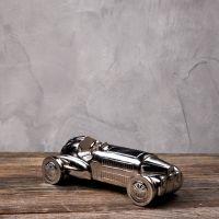 Автомобиль миниатюра 66