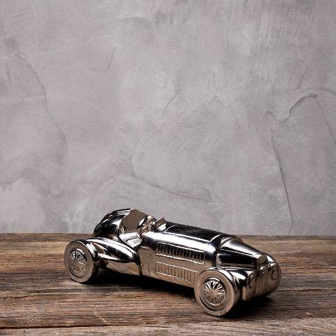 Фигурка автомобиля EICHHOLTZ миниатюра 66 66