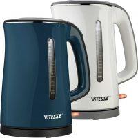 Электрический чайник 1,7 л Vitesse VS-167