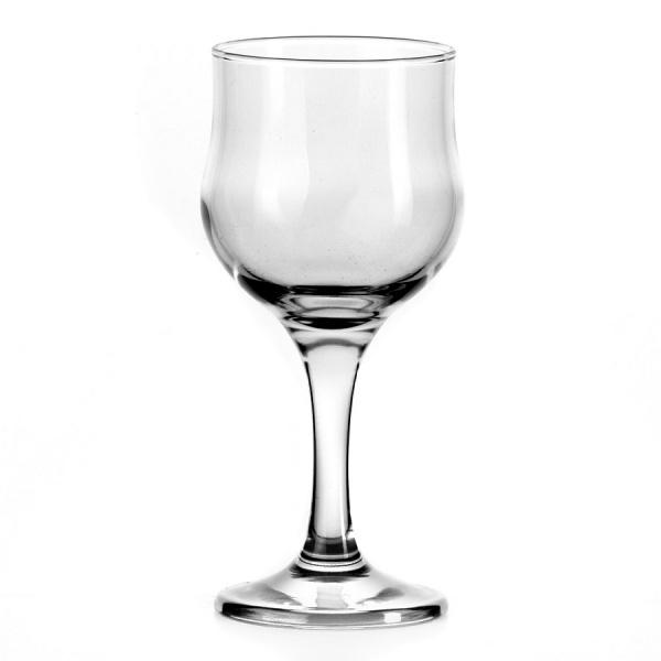 Фужер TULIPE, объем 200 мл (белое вино)