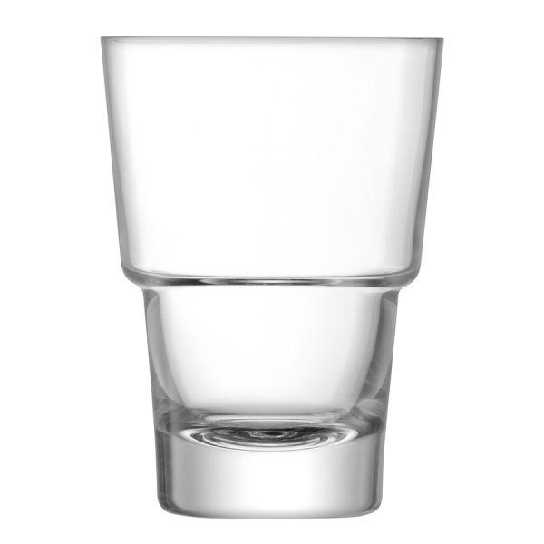 Коктейльный набор ice mixologist малый G1458-00-187