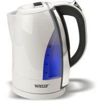 Электрический чайник 1,7 л Vitesse VS-139